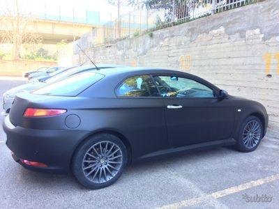usado Alfa Romeo GT - 2004
