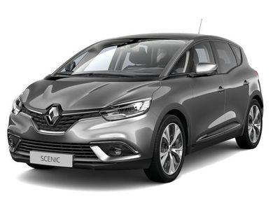 usata Renault Scénic TCe 160 CV FAP Intens