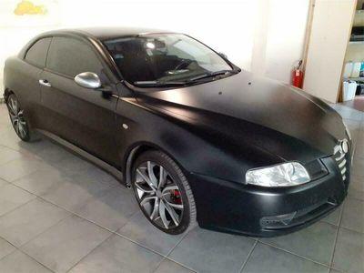 usata Alfa Romeo GT 1.9 JTDM 16V Progression