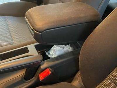 usata Audi A3 SPB 2.0 TDI F.AP. S tr. Ambiente
