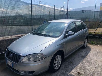 brugt Fiat Croma 1.9 Diesel 2007
