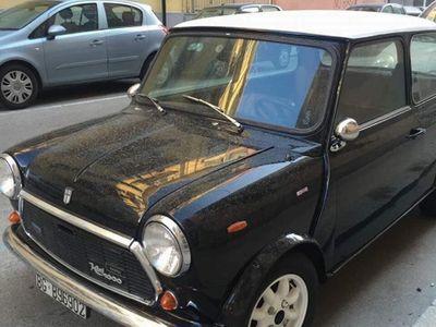 usata Austin Mini ROVER- 1993