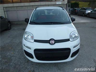 usata Fiat Panda New1.3 MJT 75 cv S&S EASY