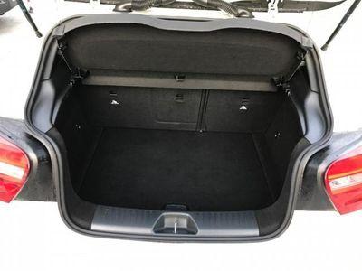 usata Mercedes A160 CDI Automatic