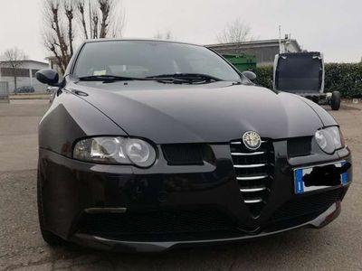 usata Alfa Romeo GTA 147 3.2