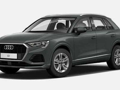 usata Audi Q3 -