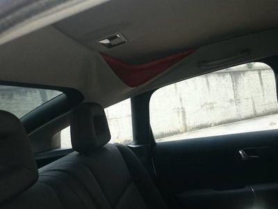 usata Audi A2 1.4 TDI Comfort del 2003 usata a Cesano Maderno