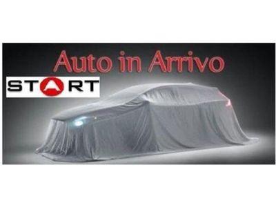 usado Renault Scénic ScenicXMod 1.5 dCi 110CV EDC Live