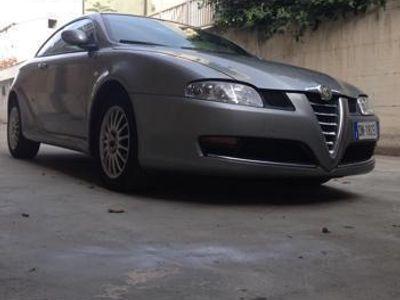 usata Alfa Romeo GT 1.9 - 2008