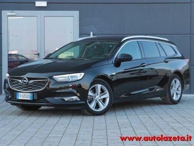 usado Opel Insignia 1.6 CDTI 136 S&S aut.Sports Tourer