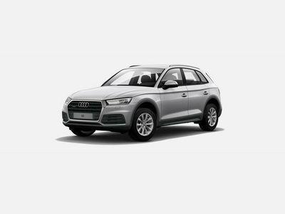 usata Audi Q5 -