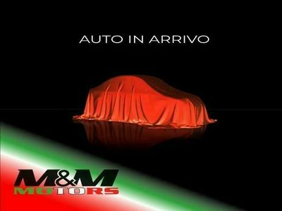 usata Audi A6 Allroad 50 TDI 3.0 Quattro Tiptronic - Extended 3 ANN