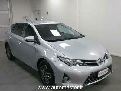 usata Toyota Auris Auris1.8 Hybrid Active