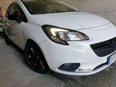 usata Opel Corsa 1.3 CDTI ecoFLEX 95CV Start