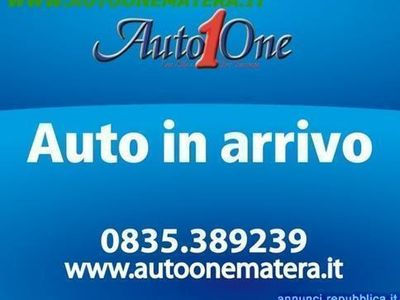 used Fiat 500L 1.3.M.JET 85CV POP STAR EUR5/B