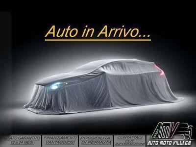 usata BMW 418 Gran Coupé d Advantage 2.0 150 Cv NAVI-XENON