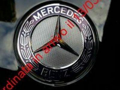 usata Mercedes CLS450 4Matic Auto EQ-Boost Premium