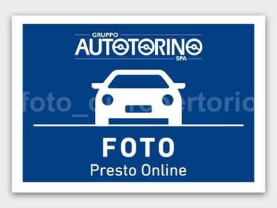 usata Lancia Ypsilon YPSILONMy18 1.2 69 Cv Start&Stop Elefantino Blu