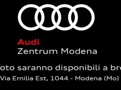 usado Audi A1 SPB 1.6 TDI Attraction