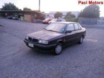 used Lancia Dedra 1.8ie benzina