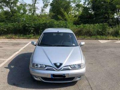 usata Alfa Romeo 145 1.6i 16V Twin Spark cat L