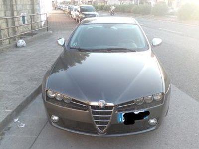 usata Alfa Romeo 159 19jtdm 16v 150cv