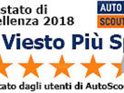 brugt VW Arteon 2.0 BiTDI SCR 4MOTION DSG Sport BlueMotion Technology nuova a Torino