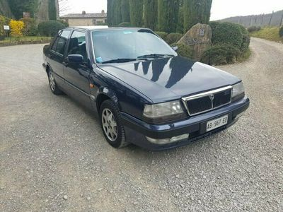 usata Lancia Thema - 1994