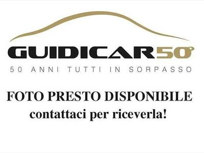 usata BMW 420 Serie 4 F33 2013 Cabrio d cabrio Msport 190cv auto