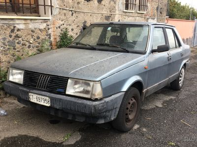 brugt Fiat Regata 70 S