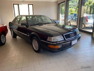 usata Audi V8 1003.6 automatica