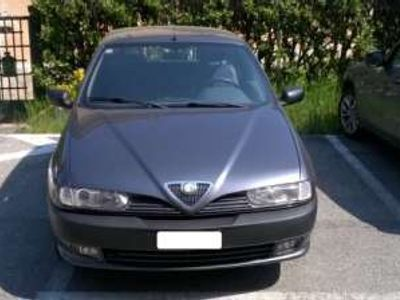 usata Alfa Romeo 145 1.4i 16V Twin Spark cat usato