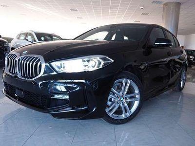 usata BMW 118 M Sport - Serie 1 - 2.0 150cv