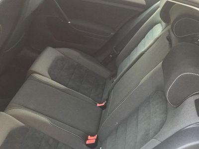 usata VW Golf Variant 1.6 BlueTDI 110 CV DSG Comf