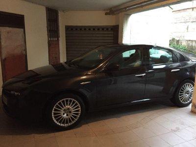 used Alfa Romeo 159 - 2008