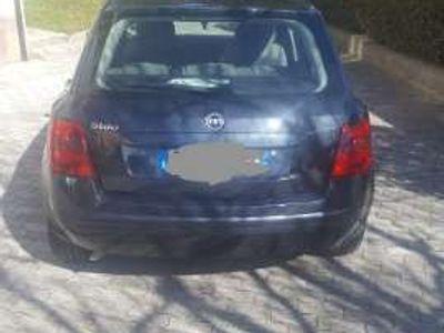 usata Fiat Stilo 1.9 MJT 16V 5 porte Dynamic