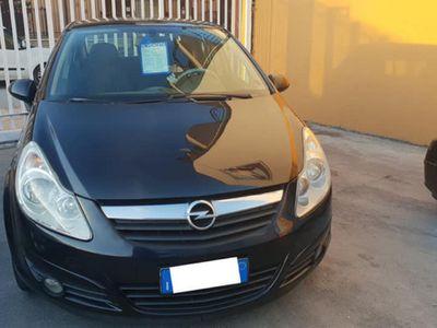 usado Opel Corsa COSMO 1.2 benzina