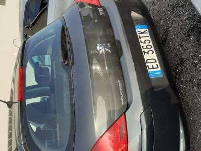 usata Peugeot 308 1.6 VTi 120CV 5p. Tecno
