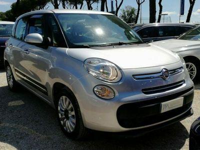 usata Fiat 500L 1.3 Multijet 95 CV Pop .. rif. 13365259