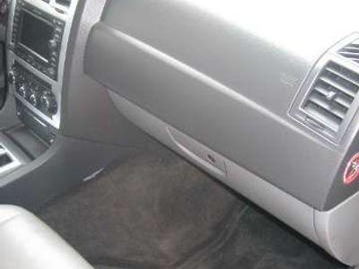 usata Chrysler 300C