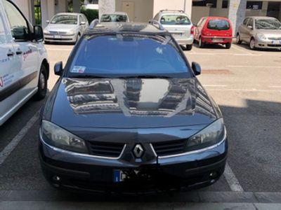 used Renault Laguna 3ª serie - 2005