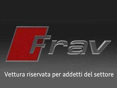 usado Alfa Romeo MiTo 1.6 JTDm 16V Distinctive Premium Pack del 2009 usata a Altavilla Vicentina