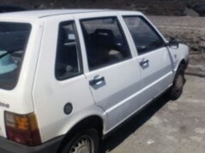 usata Fiat Uno - 1989