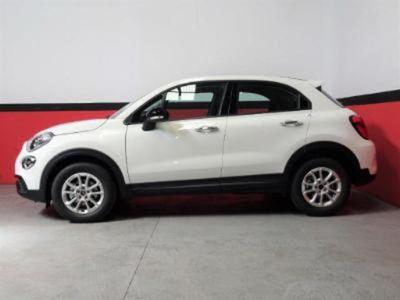 usata Fiat 500X 500X1.0 T3 120 CV Urban