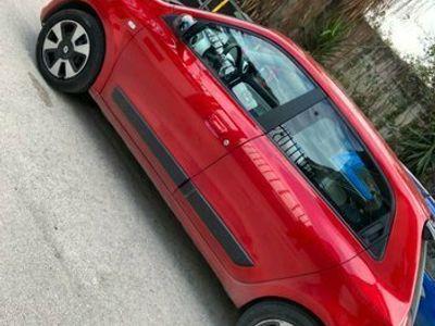 usata Renault Twingo Twingo 1.0 SCe Live