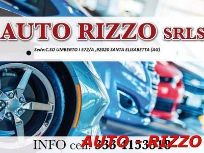 usata Lancia Delta 1.9 mjt twinturbo dpf platinum diesel