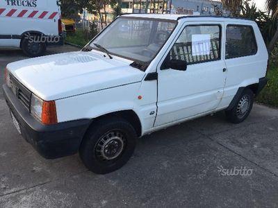 usata Fiat Panda - 1998