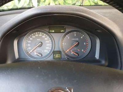 usata Volvo C30