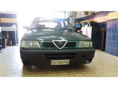 usata Alfa Romeo 33 1.3 IE cat