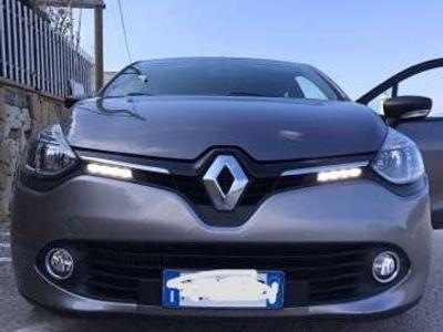 usata Renault Clio dCi 8V 75CV Start